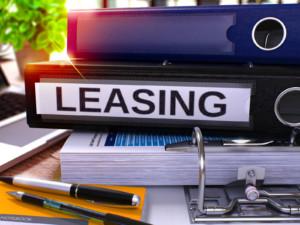 ¡Descubre qué es el leasing y renting para autónomos!
