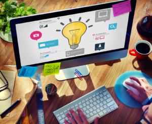 Emprendimiento y modelos de negocio