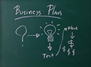 Plan de empresa para autónomos
