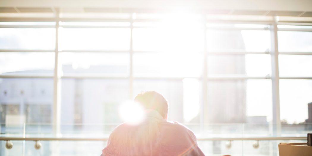 Recargo de equivalencia del IVA: descubre qué es y sus tipos