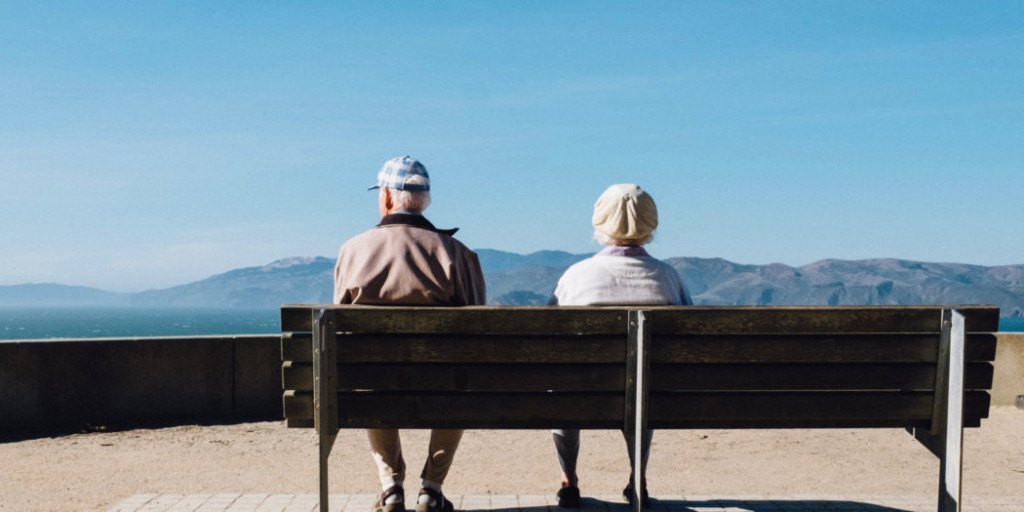 La jubilación de los autónomos: cómo calcularla
