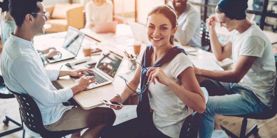 6 tips para lograr el éxito personal y empresarial