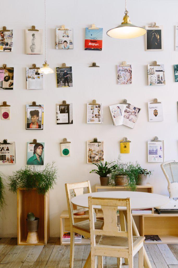 ¿En busca de inspiración para emprender? ¡Descubre las mejores fuentes de ideas!