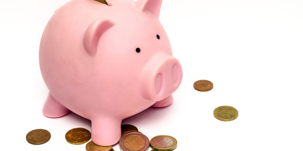 3 maneras de ahorrar dinero si eres freelancer
