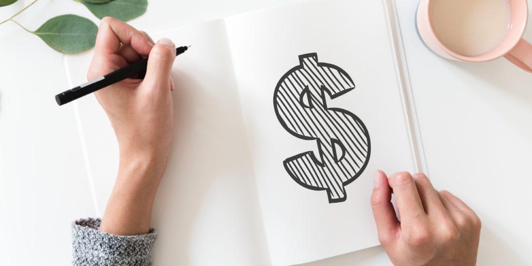 Régimen Simplificado de IVA ¿en qué consiste?