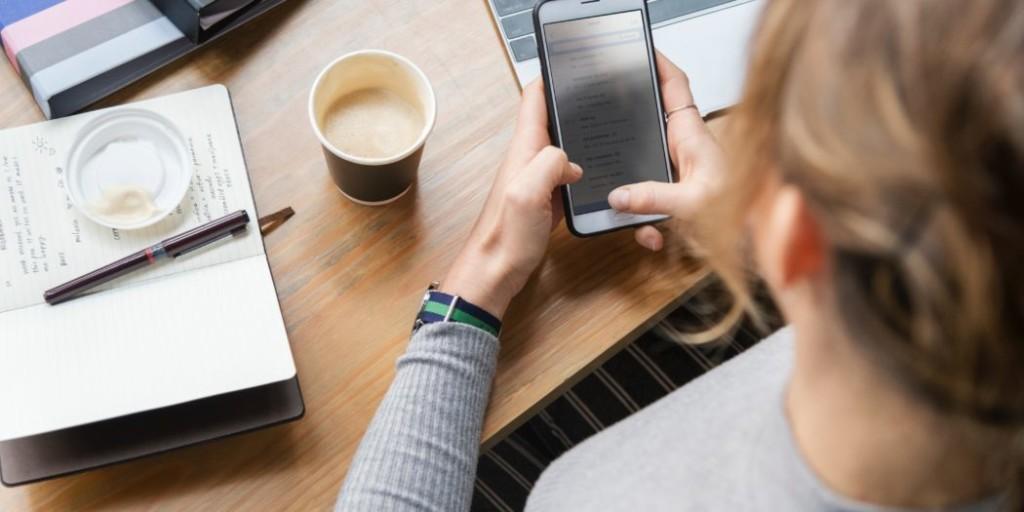 ¿Qué es un certificado digital y para qué sirve?