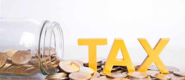 Exención del IVA, nos lo ponen más fácil.