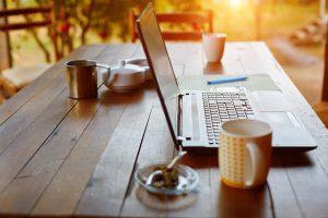 Las 5 profesiones freelance más solicitadas del 2019