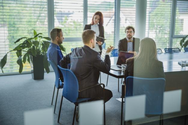 Saca partido a tu negocio con técnicas de comunicación empresarial