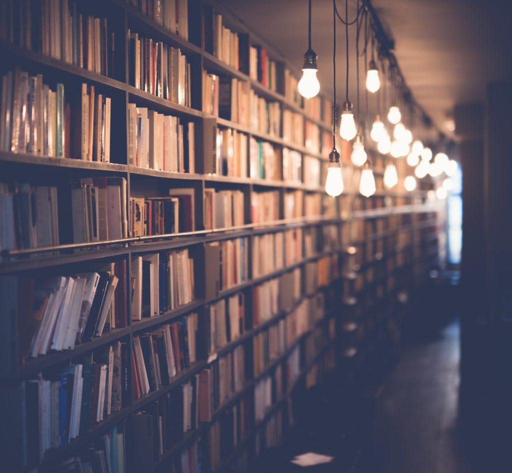4 Libros para emprendedores – Descubre el éxito de otros e inspírate