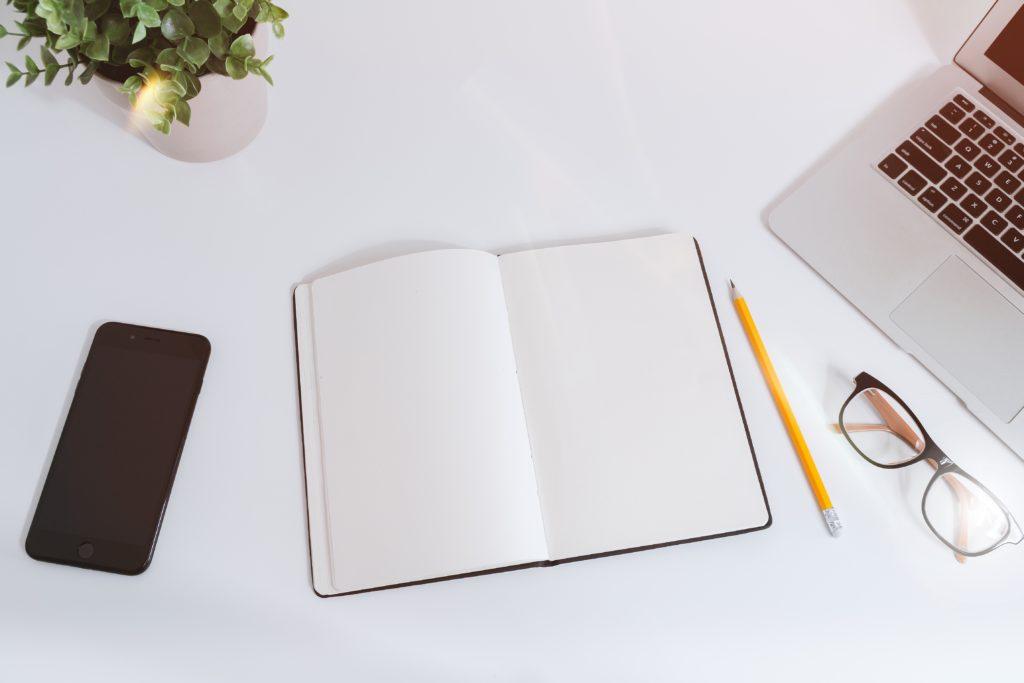 Aprende cómo emprender un negocio que sea rentable