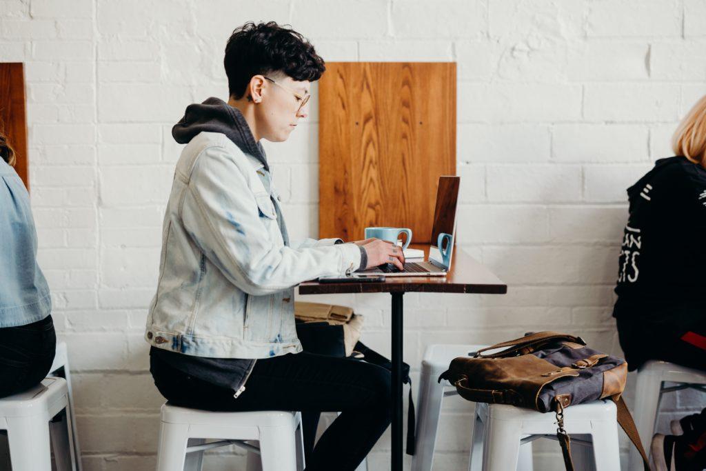Nuevo autónomo ▷ Tips y pasos para serlo ▷ Guía completa 2019
