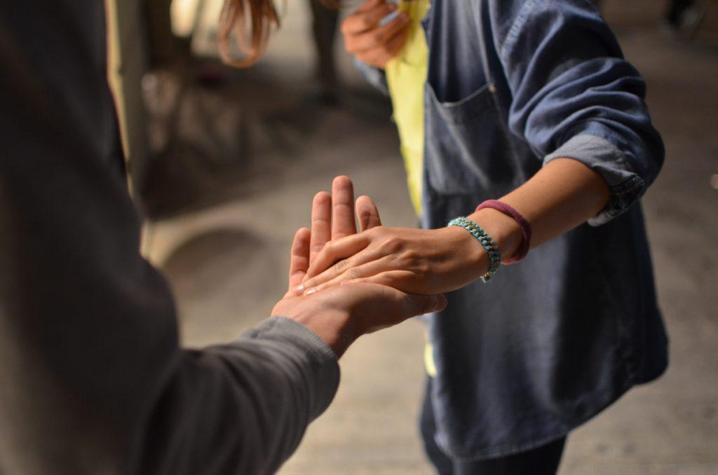 Subvenciones autónomos 2019 ▷ Guía completa de ayudas para freelance