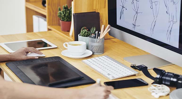 Profesionales freelance más solicitadas