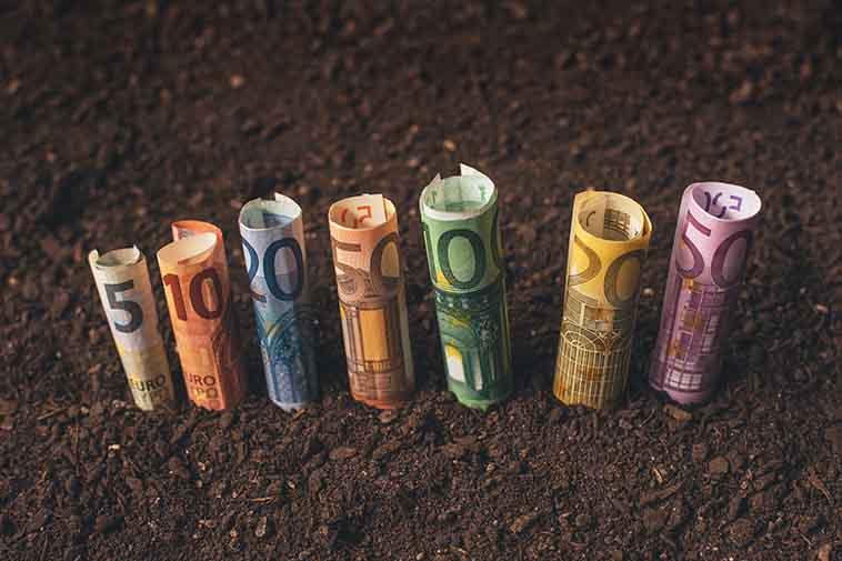 préstamos para emprendedores sin aval