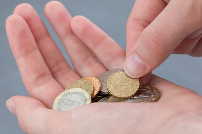 desgravar plan de pensiones